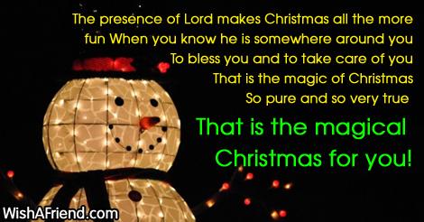 16828-christmas-sayings