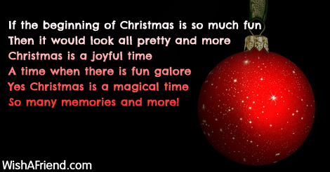 16832-christmas-sayings