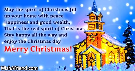 16834-christmas-sayings