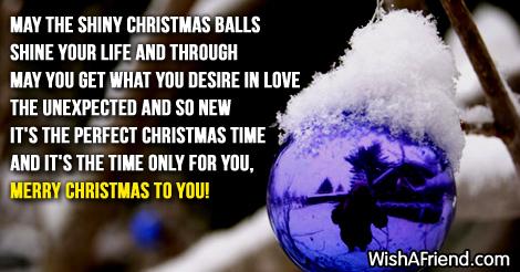 16839-christmas-sayings