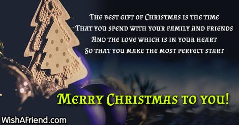 16843-christmas-sayings