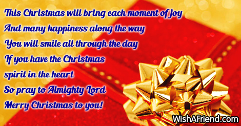 16845-christmas-blessings
