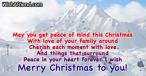 16846-christmas-blessings