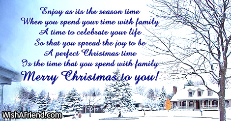 17281-christmas-messages-for-family