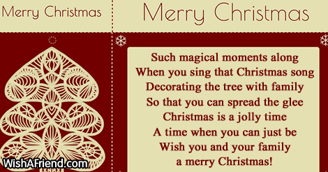 17282-christmas-messages-for-family
