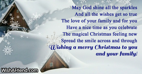 17286-christmas-messages-for-family