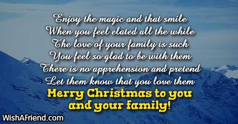17288-christmas-messages-for-family