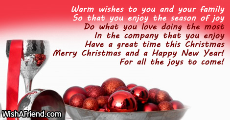 17469-christmas-card-messages