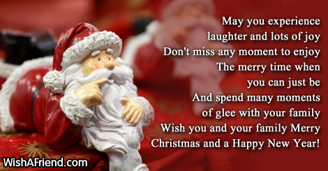 17475-christmas-wishes