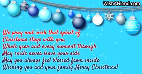 17476-christmas-sayings-for-cards