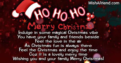 17477-christmas-sayings-for-cards
