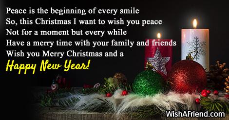 17478-christmas-sayings-for-cards