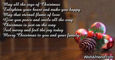 17480-christmas-sayings-for-cards