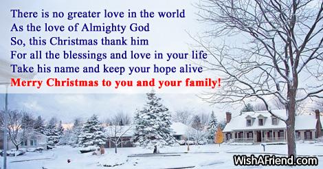 17483-religious-christmas-sayings