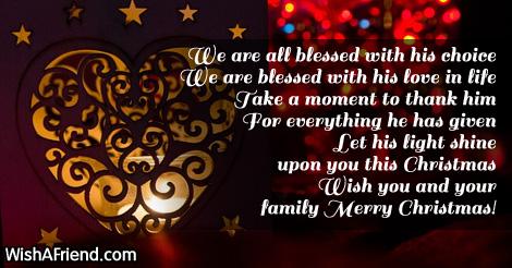 Religious christmas sayings 17484 religious christmas sayings m4hsunfo