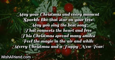 17486-christmas-sayings
