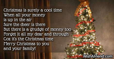 17492-funny-christmas-messages