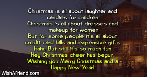 17495-funny-christmas-messages