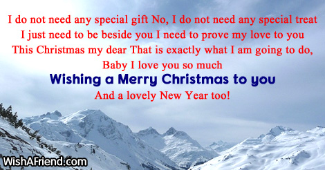 17517-christmas-love-messages