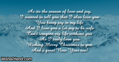 17520-christmas-love-messages