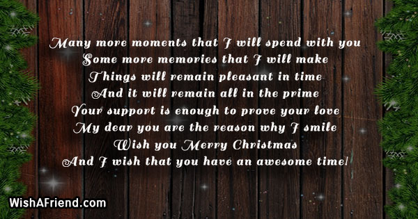 18807-christmas-messages-for-husband