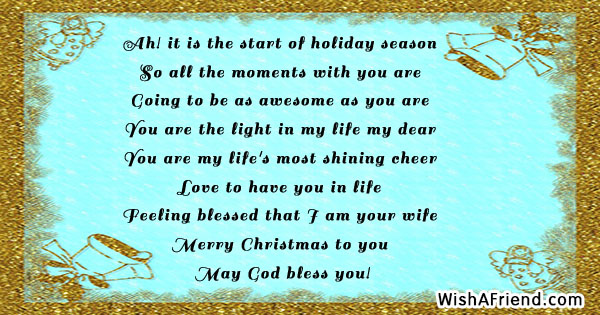 18810-christmas-messages-for-husband