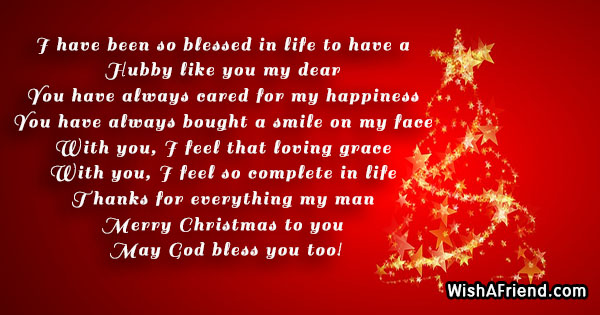 18813-christmas-messages-for-husband