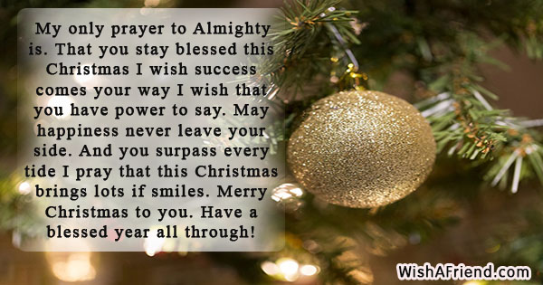 18817-christmas-messages-for-husband