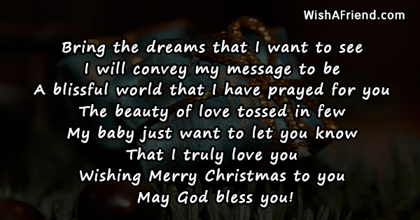 18819-christmas-messages-for-husband