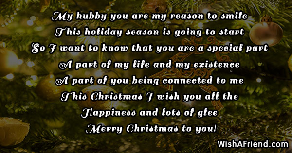 18821-christmas-messages-for-husband