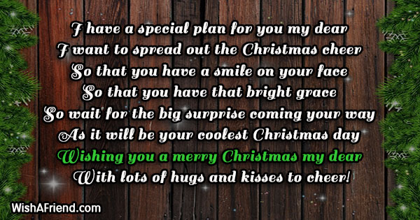 18830-christmas-messages-for-wife