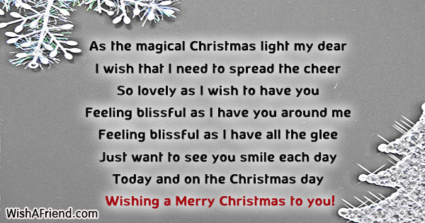 18832-christmas-messages-for-wife