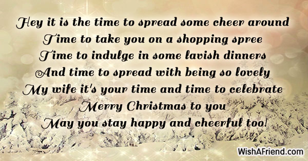 18837-christmas-messages-for-wife
