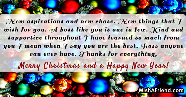 20587-christmas-messages-for-boss