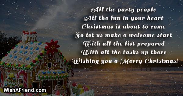 20590-humorous-christmas-quotes