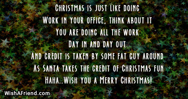 20592-humorous-christmas-quotes