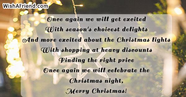 20593 humorous christmas quotes
