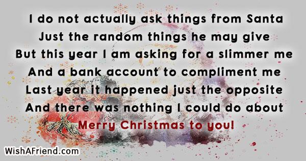 20597-humorous-christmas-quotes