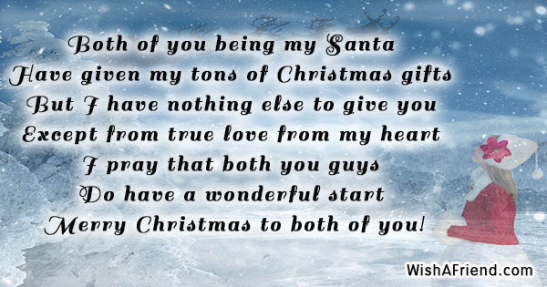 21406-christmas-messages-for-parents