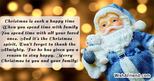 21415-religious-christmas-sayings
