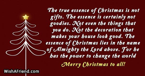 21416-religious-christmas-sayings