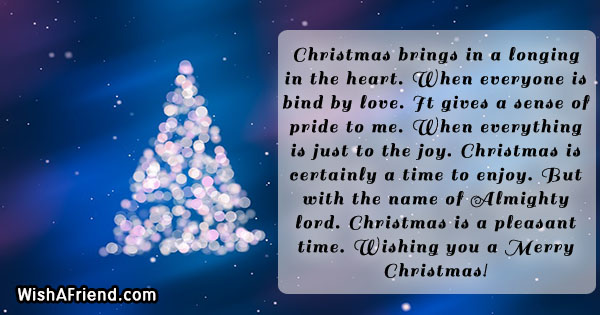 21417-religious-christmas-sayings
