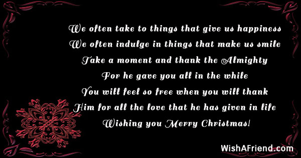 21419-religious-christmas-sayings
