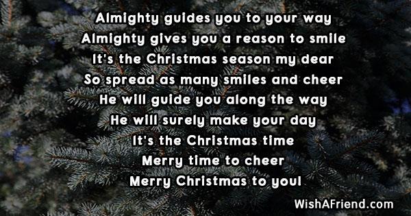 21421-religious-christmas-sayings