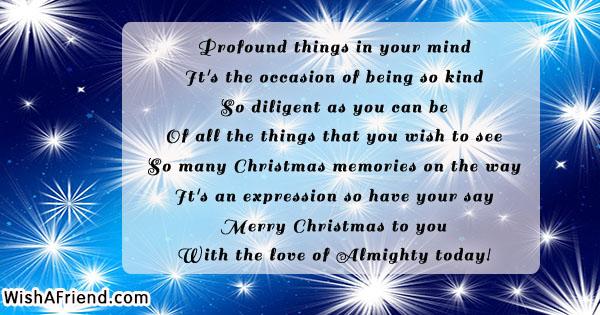 21422 religious christmas sayings
