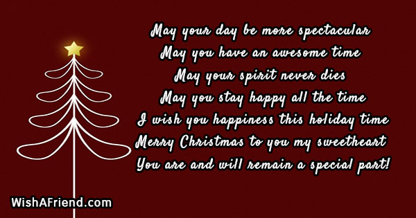 21872-christmas-messages-for-daughter