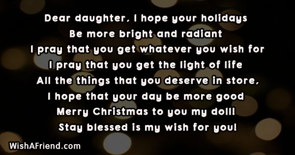 21877-christmas-messages-for-daughter