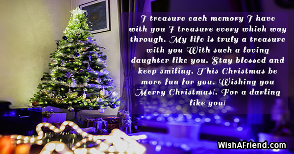 21880-christmas-messages-for-daughter
