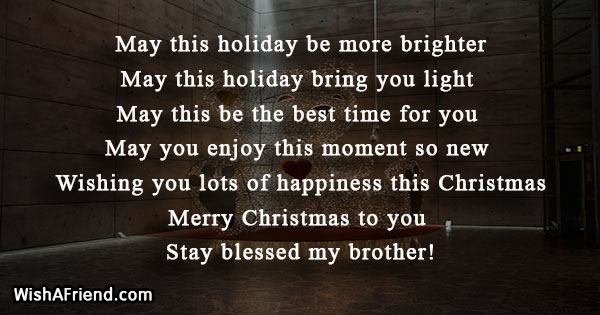 21884-christmas-messages-for-brother