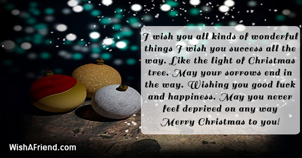 21885-christmas-messages-for-brother